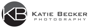 Katie Becker Photography